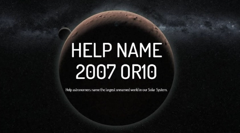 name a planet 2017 OR10_1554950519365.jpg.jpg