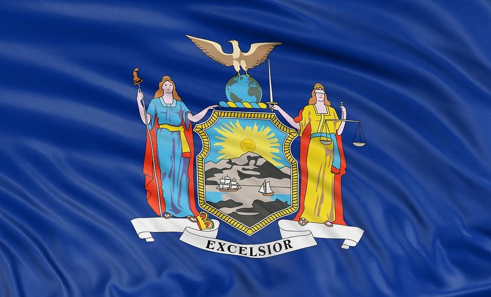 New York flag_960_720_1555603281477.jpg