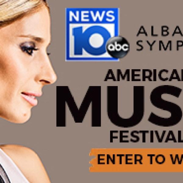 AMERICAN MUSIC FEST_330X185 2_1557518416508.jpg.jpg