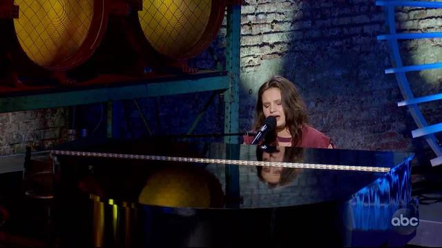 Cohoes Music Hall hosting a free 'American Idol' watch party