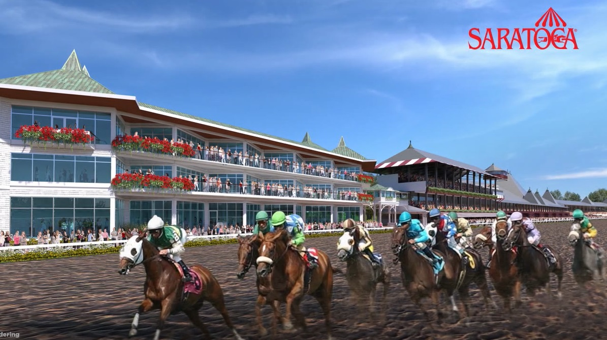 saratoga race course new building architectural rendering_1525140803108.jpg.jpg