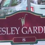 Nursing home couple in New York murder-suicide identified - Besthinditech