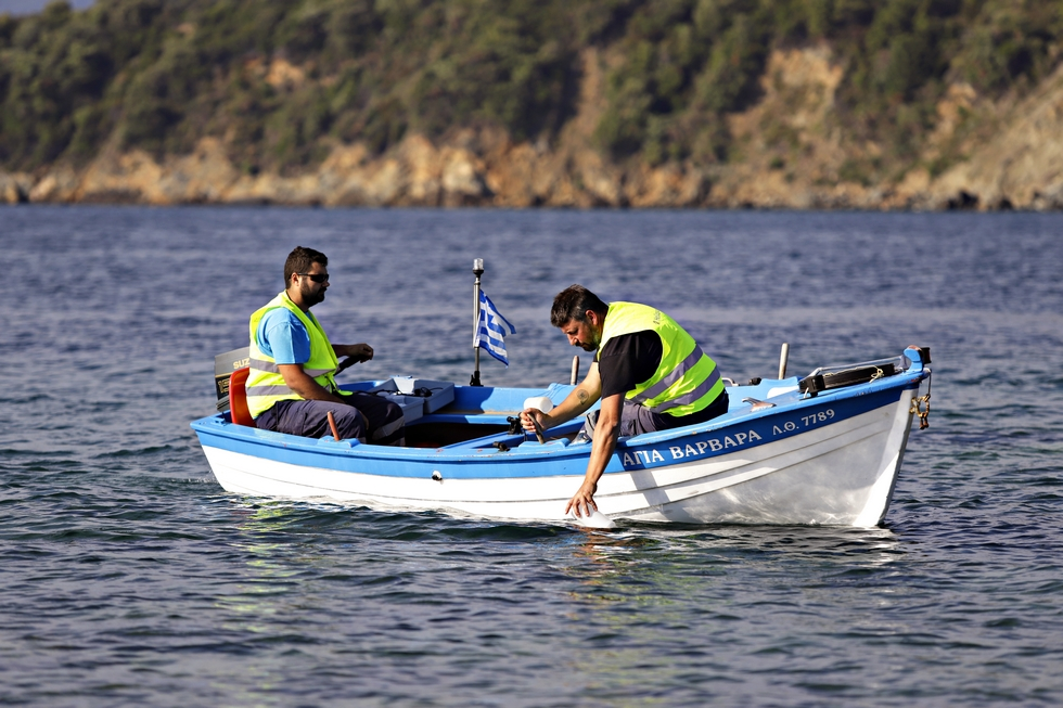 Ελληνικός Χρυσός: η στρατηγική Βιωσιμότητας της μεγαλύτερης μεταλλευτικής εταιρείας στην Ελλάδα