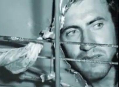Μηχανή του Χρόνου: Τον θαύμασε ο Χίτλερ, έζησε σε σχεδία, τον βασάνισαν και η Αντζελίνα Τζολί κάνει τη ζωή του ταινία