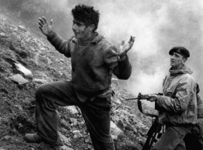 1η Απριλίου 1955: Όταν οι Κύπριοι ξεσηκώθηκαν κατά του βρετανικού ζυγού - Αφιερώματα | News 24/7