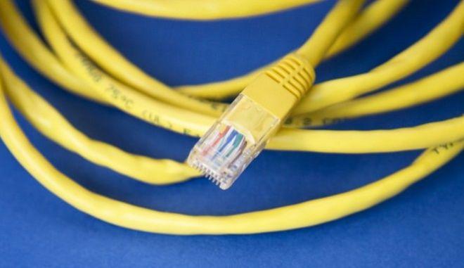 Το Wi-Fi ετοιμάζεται να κάνει τη μεγαλύτερη αναβάθμιση της ιστορίας του [Coupondealer.gr]
