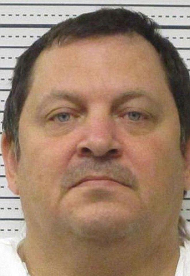 O 52χρονος που κατηγορείται για την δολοφονία της Σίντνεϊ Λουφ