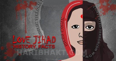 Love-Jihad-Facts-Cases