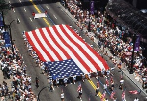 American-independance-day.jpg
