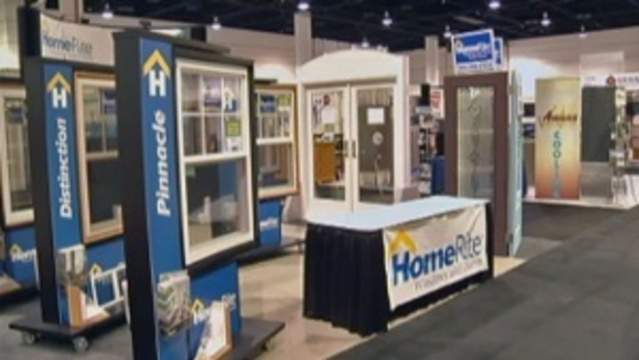 jacksonville home patio show opens