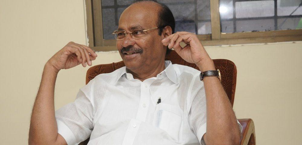 Dr Ramadoss-News4 Tamil Online Tamil News