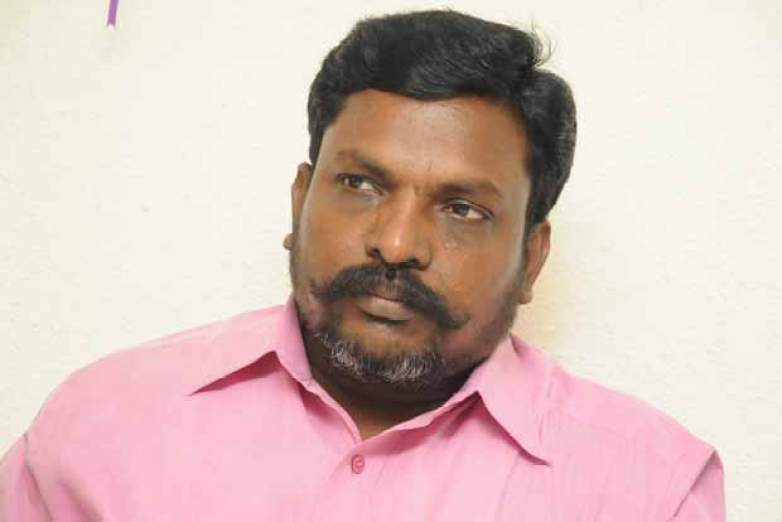 Social activist criticise VCK Thirumavalavan-News4 Tamil Online Tamil News1
