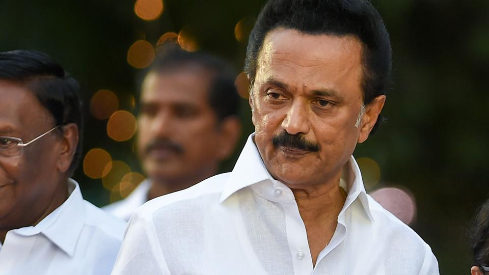 MK Stalin-News4 Tamil Latest Online Tamil News Today