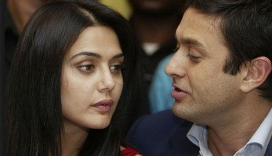 Preity Zinta-Ness Wadia case: Police likely to recreate altercation scene