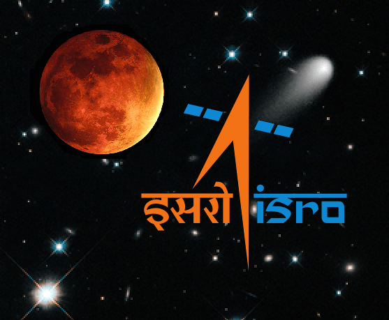 Post ISRO's record 104 satellites launch, India emerges as 'key player' in global space race