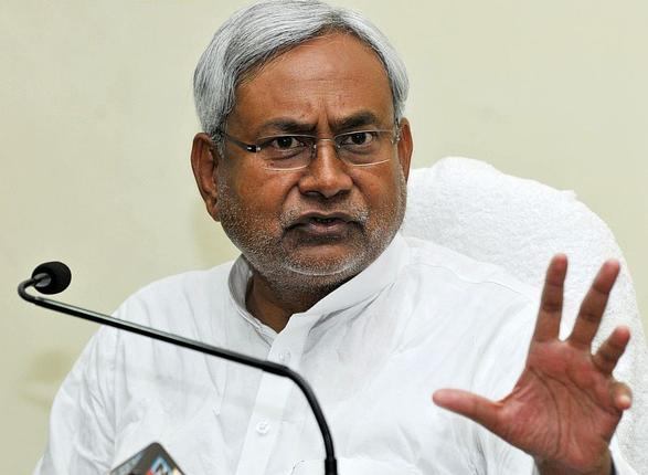 Rahul Gandhi gets Nitish Kumar's nod over support to opposition vice-presidential candidate Gopal krishna Gandhi