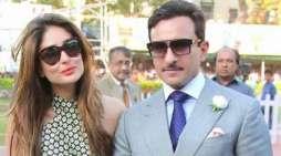 Revealed: Here's why Kareena Kapoor Khan doesn't eat what hubby Saif Ali Khan cooks