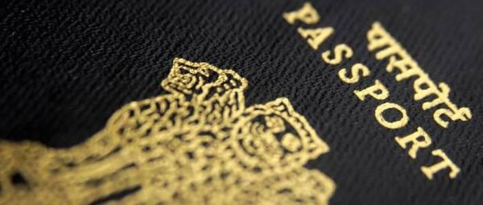 Saudi to issue bar code instead of retaining passport of Indian crew