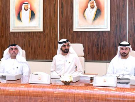 New visa rule in UAE: Magnet for investments, talent