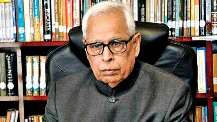 Why Governor's Rule in J&K when other Indian states have provision of President's Rule