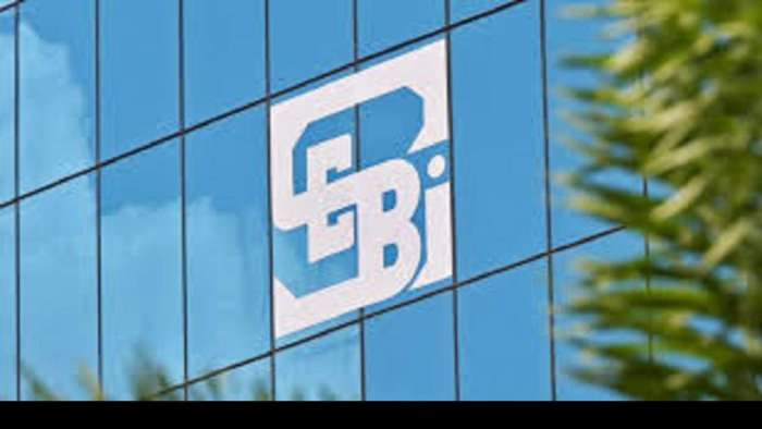 Sebi slaps Rs 1 cr fine on Green Ray Int'l, promoters and directors