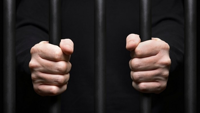 Several hundred prisoners to be released across India on October 2