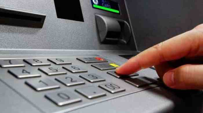 SBI, Bank of Baroda squeeze micro-ATM transactions of other banks