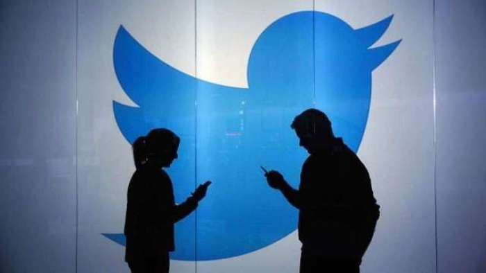 Twitter was hacked using employee credentials, admits company