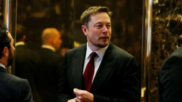 Elon Musk claims Neuralink brain chip will allow humans to hear sounds beyond normal frequencies