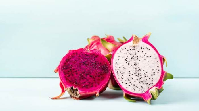 Malaika Arora loves dragon fruits; here are some of its skin and health benefits