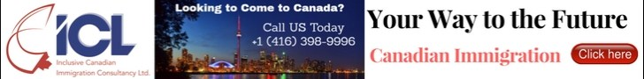 Inclusive Canadian Immigration Ltd