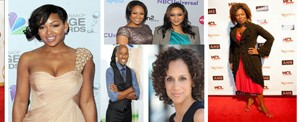 celebs-with-caribbean-roots