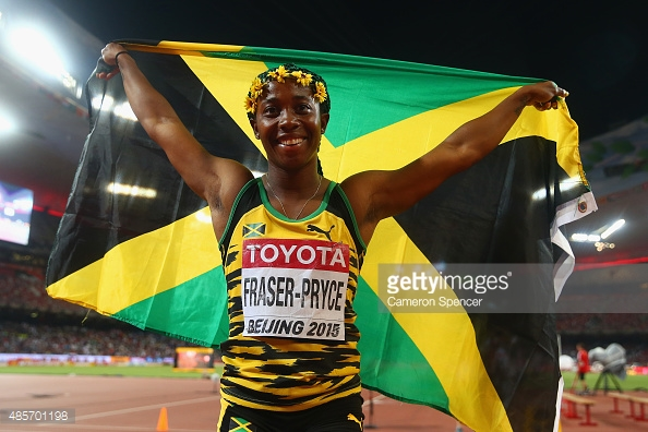 shelly-ann-fraser-pryce