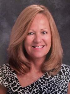 Pate Elementary Principal Lunn retires