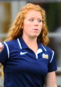 Kent returns as Cobras Head  Women's Lacrosse Coach
