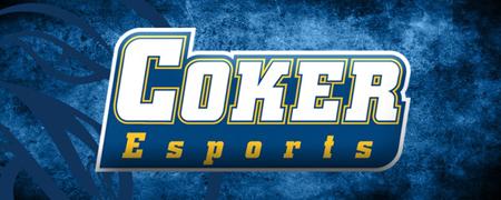 Coker esports defeats  Central Michigan,  splits Overwatch matches