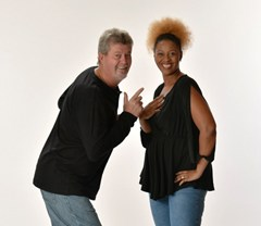 Meet the stars of Dancing with the Stars of Darlington County