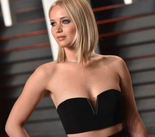 Jennifer-Lawrence-c640