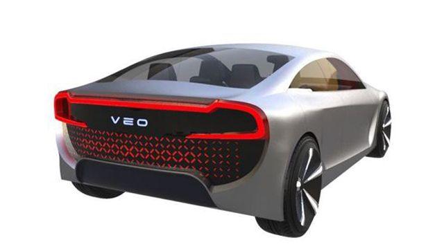 VEO Turkey car (2)