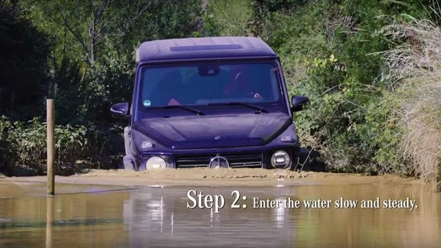 mercedes-g-class-water-wading-video45654harpi640
