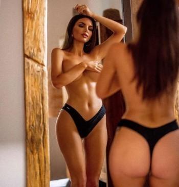 Nicole-Thorne-g640