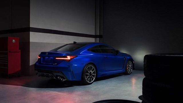 Lexus-rc-f-2020-tsiro-640