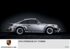 1974_Porsche_911_Turbo_captioned