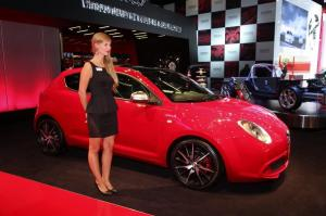 Alfa Romeo_8952