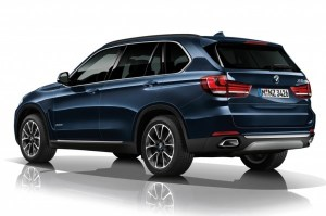 BMW-X5-Security-Plus-2-600x399