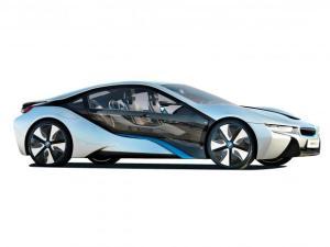 BMW-i8-IAA-2013