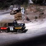 CR-1976_ c