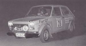 CR_1976_private_Fiat_127