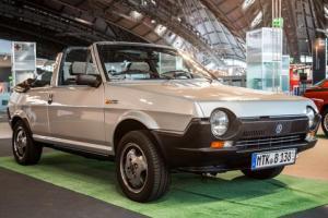 Fiat_Ritmo-6717480750