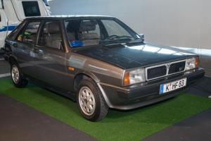 Lancia_Beta_Coupe-6725480750